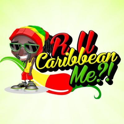 R U Caribbean Me