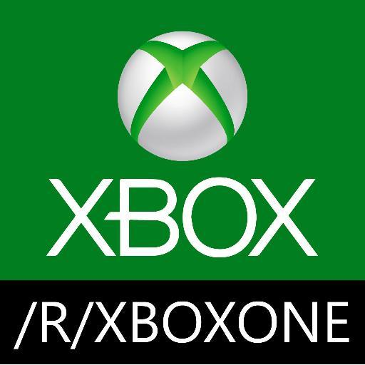 R Xboxone On Reddit Redditxbox Twitter