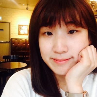 Eun-Joo Lee Nude Photos 56