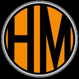 HACKMIAMI