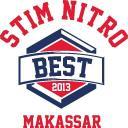 BEST 2013 (@13est_nitro) Twitter