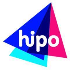 @HipoJobs