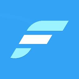 fit_fuze avatar