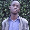 Ishmael Nyakundi (@196ff987094644b) Twitter