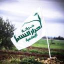 أبو أحمد السوري (@584d2c49bad6410) Twitter