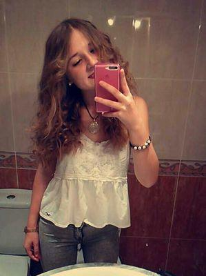 Marce_rubia7