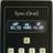Sync-One2