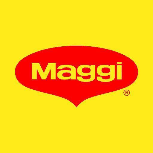 @MAGGIArabia