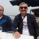 mehmet akozbek (@00aa9c6aa62f49b) Twitter