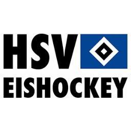 eishockey hsv