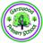 Garswood School