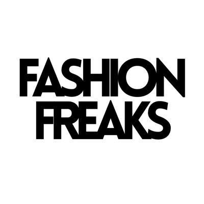 @FaShion_FReaks