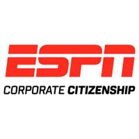 ESPN Citizenship