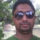 sumon rahman (@01723Sumon) Twitter