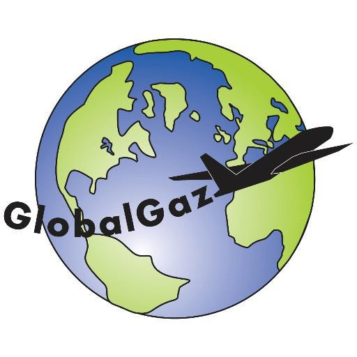 GlobalGaz