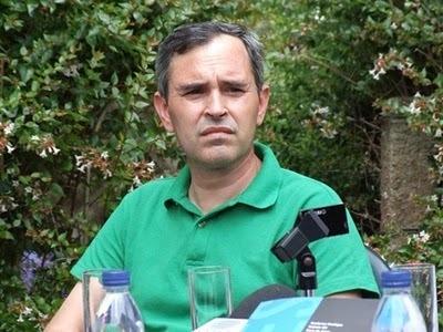 Félix Rodrigues