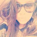 roxana campos (@020203Roxana) Twitter