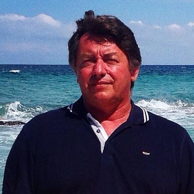 Maurizio Bellani