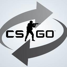 csgo boosting for skins