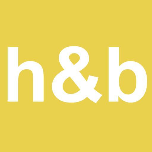 Health and Beauty Website Directory