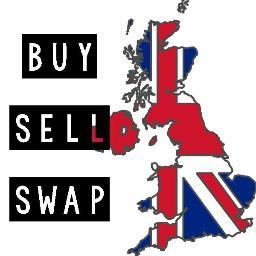 Buy Sell Swap (@buysellswapuk) | Twitter