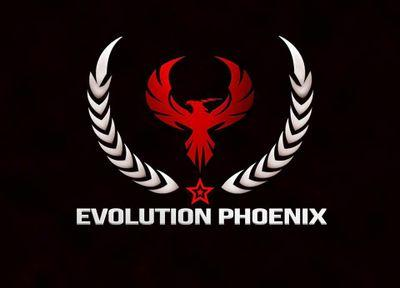 Evolution phoenix chriscarrollpt twitter - Phenix evolution tarif ...