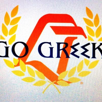 BGSU Greek Rush on Twitter: