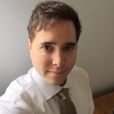 David (@davidmoble) Twitter profile photo