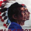 Native Japanican‥ (@9InJnHqdsJjoLEU) Twitter