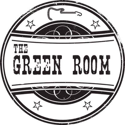 Green Room Goose Green Altrincham
