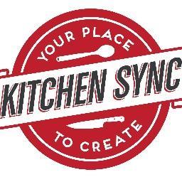 Kitchen Sync (@sync_kitchen) | Twitter