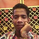 Surya Jena (@5ba411cc78f0438) Twitter