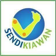 @Sendikiawan