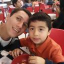 Gadiel Hernan Ormeño (@021Gadiel2) Twitter