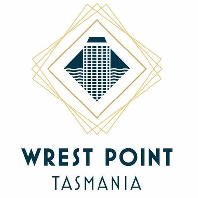 Wrest Point Casino Events