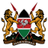 Ministry of Tourism & Wildlife-Kenya