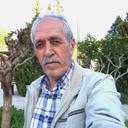Mehmet Orhan Aksak (@1977beb7f3e4453) Twitter