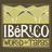 Iberico World Tapas