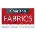 Charlton Fabrics