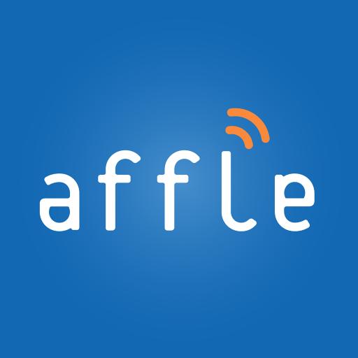 @affle