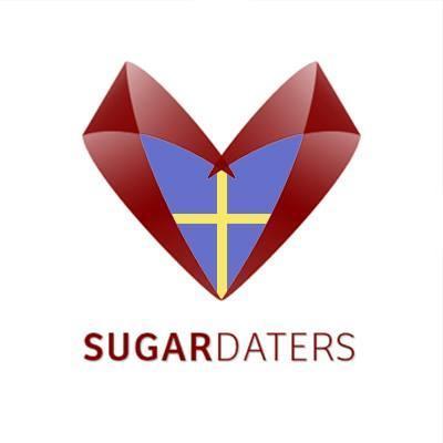 @SugardatersSe
