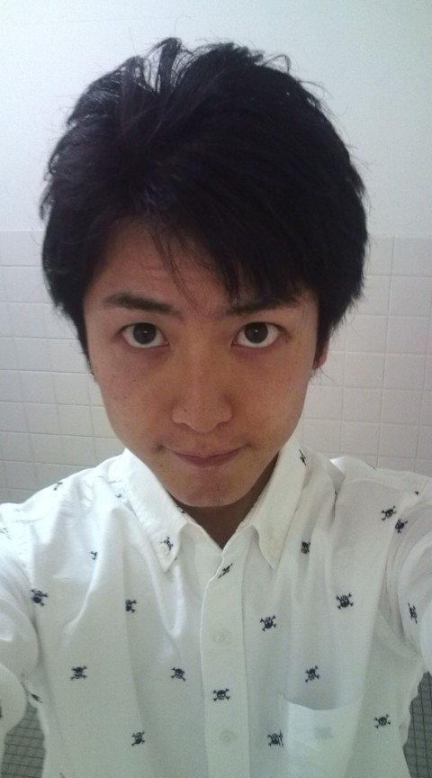 坂井 有生 (@Yuukisakai) | Twitter