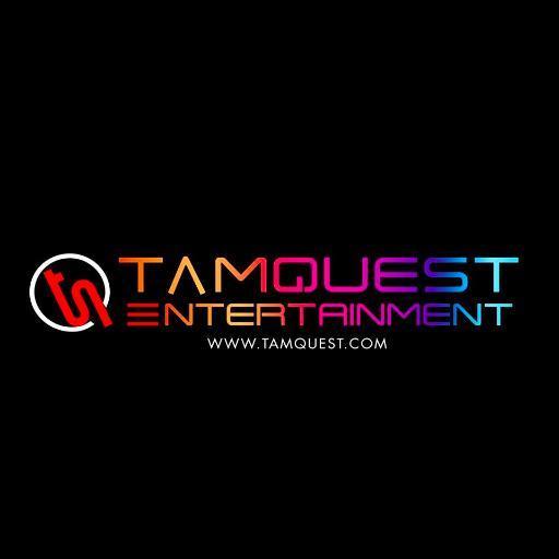 @tamquestuae