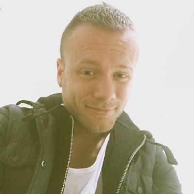 Rasmus Philip