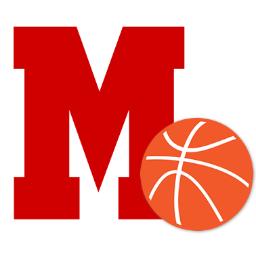 Diario Marca (Baloncesto) Crónicas y noticias de baloncesto