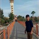 ibrahim mahmat (@01_mahmat) Twitter