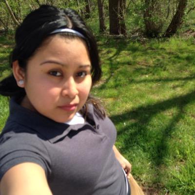 Magali Martinez Profile Image