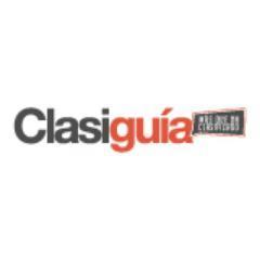@Clasiguia