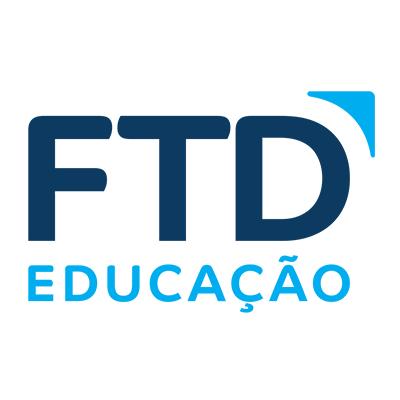 @FTDEducacao