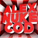 AlexNukeCoD YT (@AlexNukeCoD) Twitter
